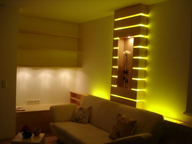 wohnzimmergestaltung 3d:Wohnzimmer gestalten einrichten wohnzimmergestaltung : WOHNZIMMER