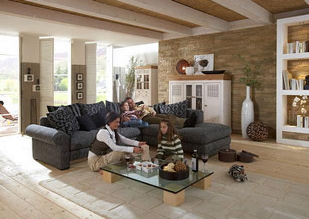 Gestaltung von wohnzimmer - Gestaltung wohnzimmer ...