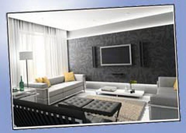 Gestaltung wohnzimmer ideen for Wohnzimmer beispiele gestaltung