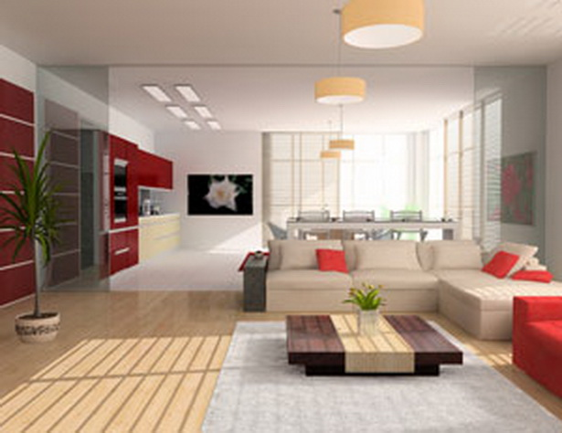 Gestaltungsideen wohnzimmer inspiration ber haus design for Wohnzimmer gestaltungsideen