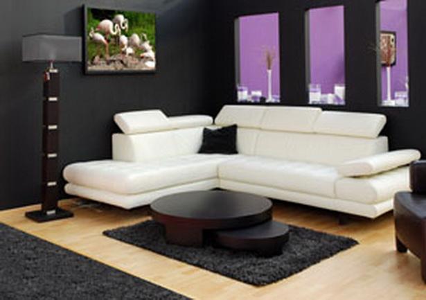 gestaltungsideen wohnzimmer. Black Bedroom Furniture Sets. Home Design Ideas