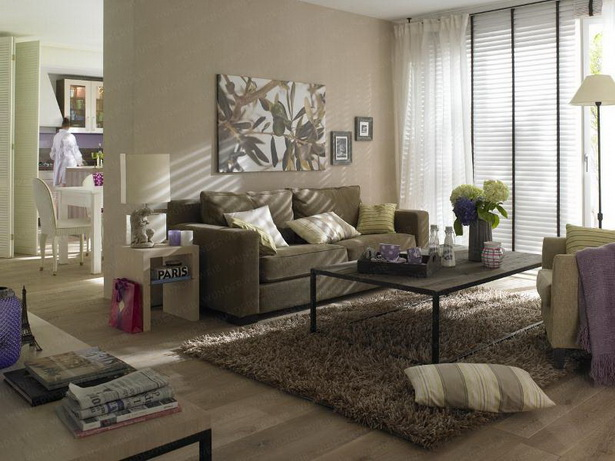 gestaltungsideen wohnzimmer. Black Bedroom Furniture Sets. Home Design Ideas