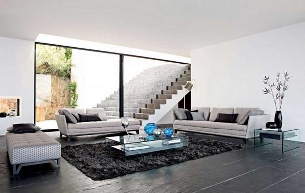gestaltungsm glichkeiten wohnzimmer. Black Bedroom Furniture Sets. Home Design Ideas
