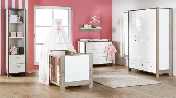 geuther kinderzimmer. Black Bedroom Furniture Sets. Home Design Ideas