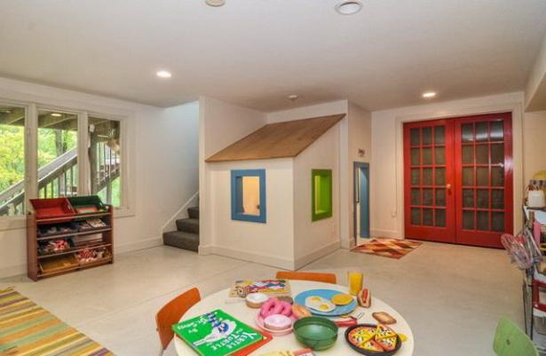 20 Ideen Für Mehr Geräumigkeit: Große Wohnzimmer Einrichten