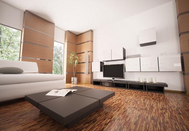Gemutlich Machen :  Räume Gemütlich Einrichten? großes wohnzimmer gemütlich machen