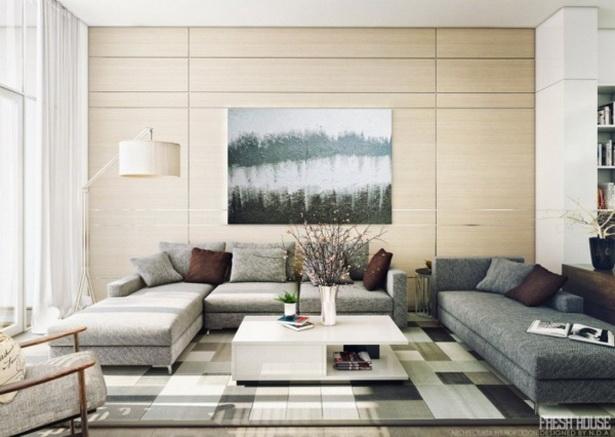 Gemutlich Einrichten : Groses Wohnzimmer Gemutlich Gestalteneinrichten wohnzimmer