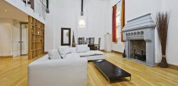 teppich wohnzimmer otto beste ideen f r moderne innenarchitektur. Black Bedroom Furniture Sets. Home Design Ideas