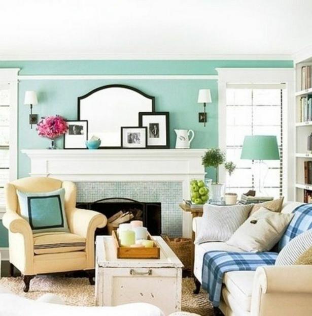 gro es wohnzimmer gem tlich einrichten. Black Bedroom Furniture Sets. Home Design Ideas