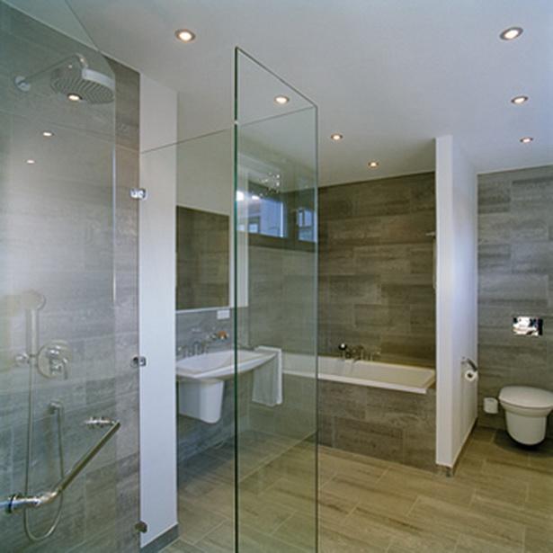 haus innenarchitektur. Black Bedroom Furniture Sets. Home Design Ideas