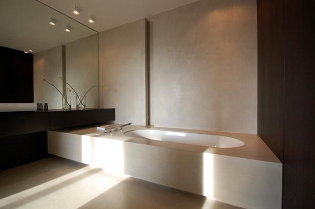 hausbau inneneinrichtung. Black Bedroom Furniture Sets. Home Design Ideas