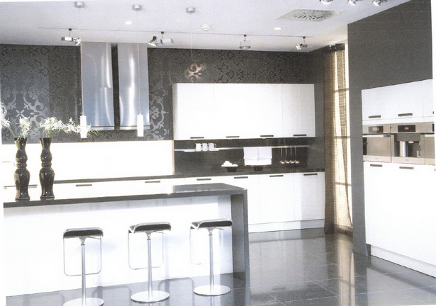 h cker k chen. Black Bedroom Furniture Sets. Home Design Ideas