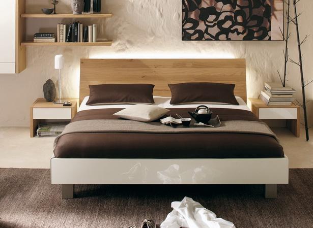 h lsta now schlafzimmer. Black Bedroom Furniture Sets. Home Design Ideas
