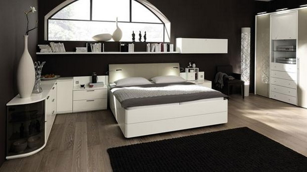 h lsta now schlafzimmer. Black Bedroom Furniture Sets. Home Design Ideas