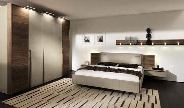 Hülsta schlafzimmer cutaro