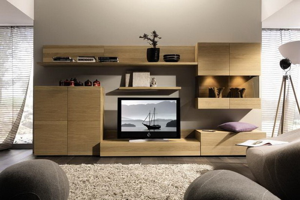 h lsta wohnzimmer. Black Bedroom Furniture Sets. Home Design Ideas