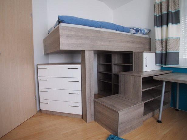 pin sofa f r jugendzimmer 16 on pinterest. Black Bedroom Furniture Sets. Home Design Ideas