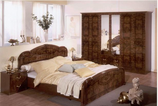 Hochglanz schlafzimmer - Ebay schlafzimmer komplett ...