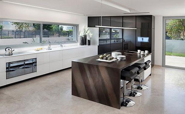 Elegant Küche Ideen U2013 Original Innendekoration Tipps