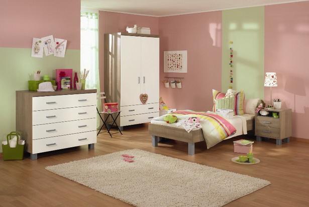 ideen f r jugendzimmer gestaltung. Black Bedroom Furniture Sets. Home Design Ideas