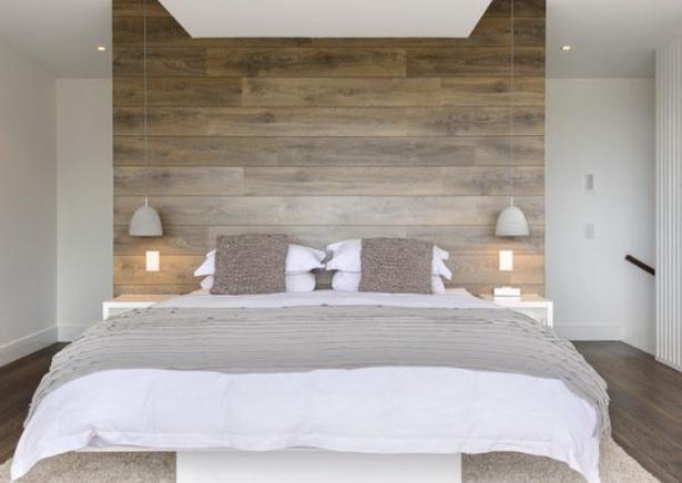 Farben Furs Schlafzimmer Ideen : romantische schlafzimmer ideen blog ...