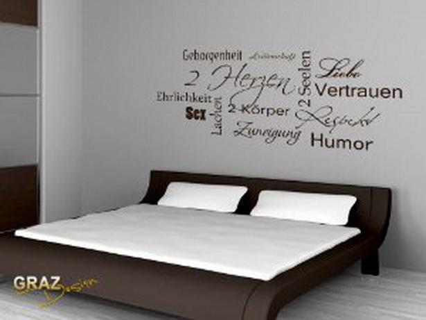 Ideen für schlafzimmer