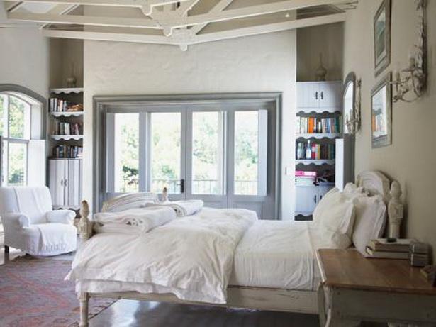 Ideen f r schlafzimmer for Schoner wohnen raumgestaltung
