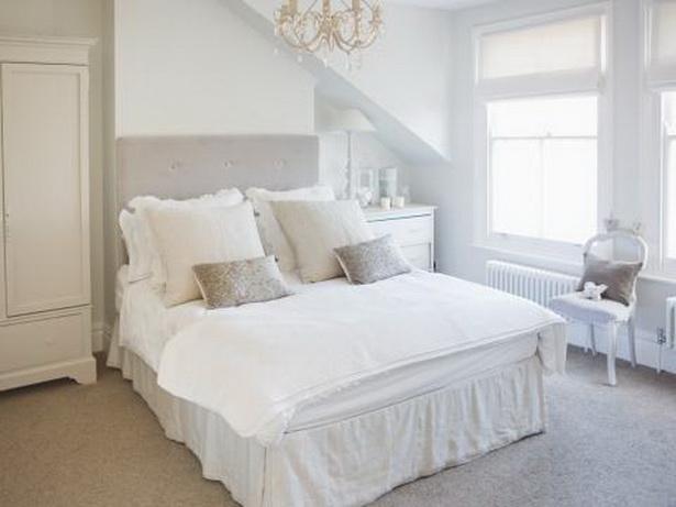 Nauhuri.Com | Schlafzimmer Romantisch Kerzen ~ Neuesten Design