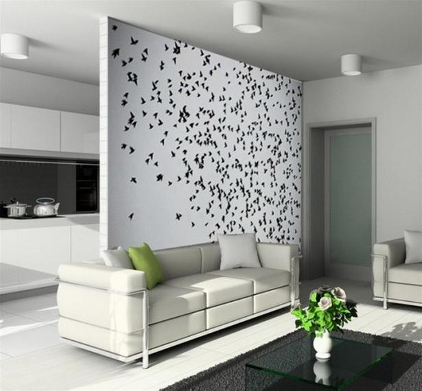 Ideen Tapeten Wohnzimmer : Tapeten-gnstig-wohnzimmer-tapeten-wohnzimmer-tapeten-ideen-design