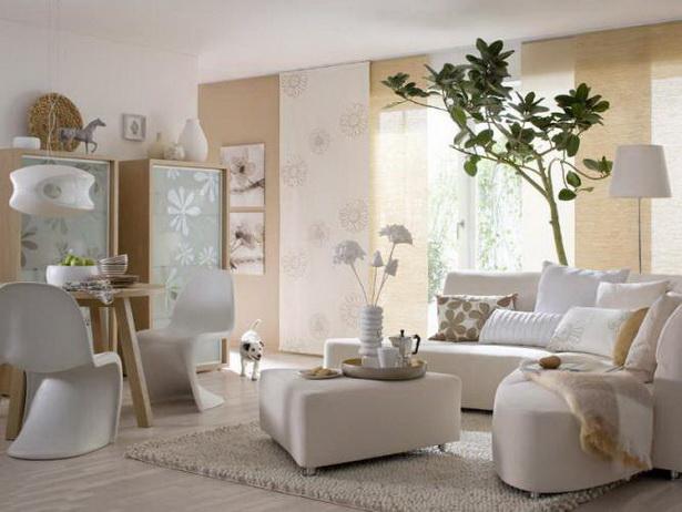 Ideen für wohnzimmergestaltung