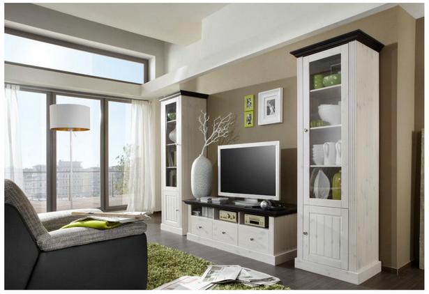 Ideen f r wohnzimmergestaltung for Wohnzimmergestaltung ideen