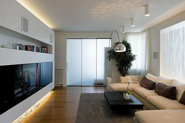 ideen gestaltung wohnzimmer