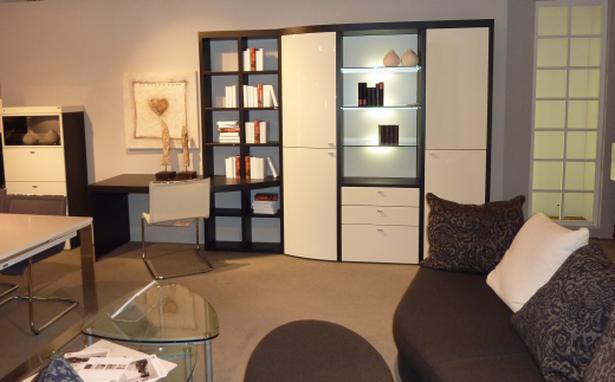 ideen jugendzimmer. Black Bedroom Furniture Sets. Home Design Ideas
