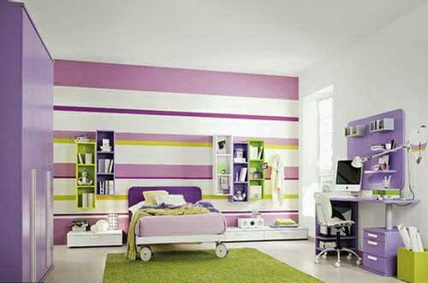 windschutz balkon carprola for. Black Bedroom Furniture Sets. Home Design Ideas