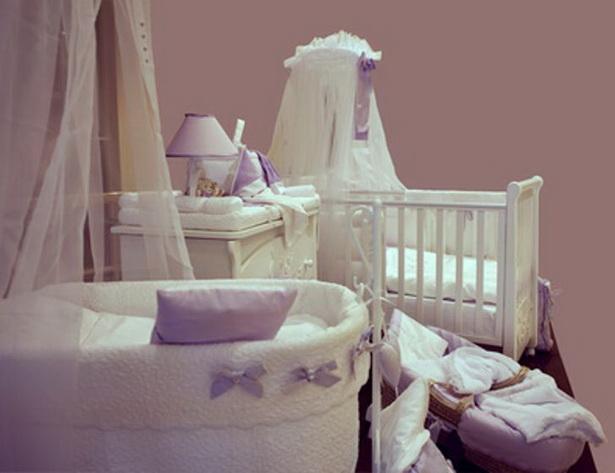 Wohnung Streichen Vorschlage : Schlafzimmer Streichen  Schlafzimmer Ideen Zimmer Streichen