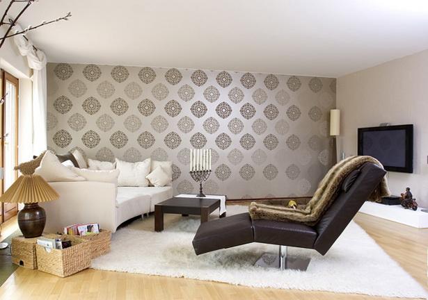 raumbilder wohnzimmer