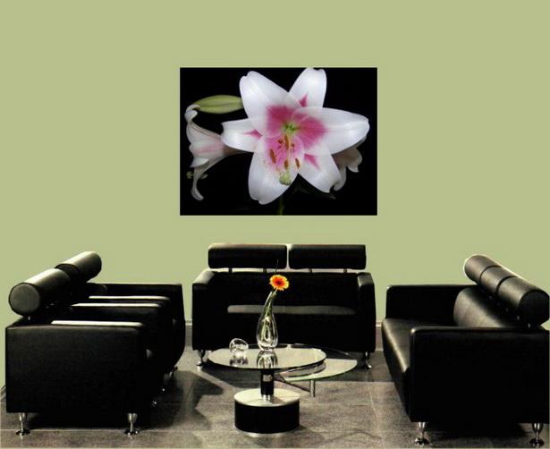 Wandfarbe Wohnzimmer Ideen : Ideen wandfarbe wohnzimmer