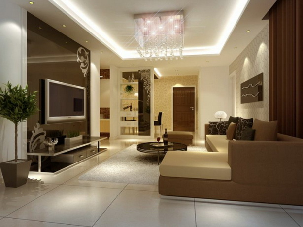 ideen wandfarbe wohnzimmer. Black Bedroom Furniture Sets. Home Design Ideas