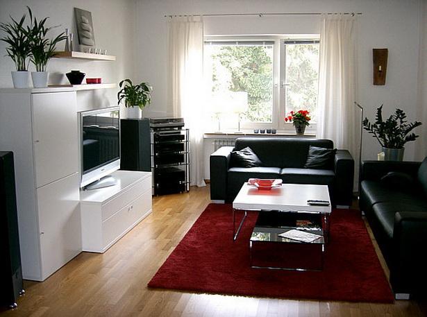 Ideen Zum Renovieren Wohnzimmer ~ Ciltix.com U003d Sammlung .