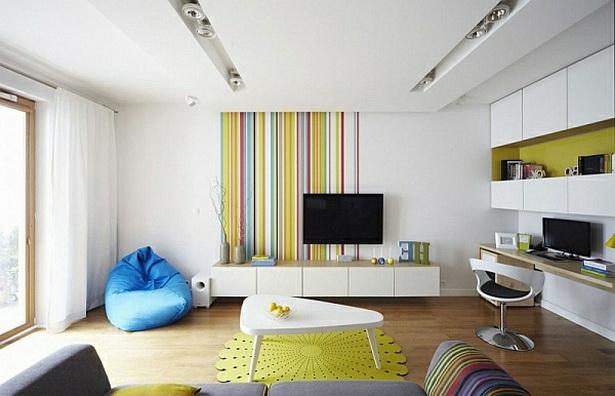 wohnzimmer renovieren einrichten ideen – Dumss.com