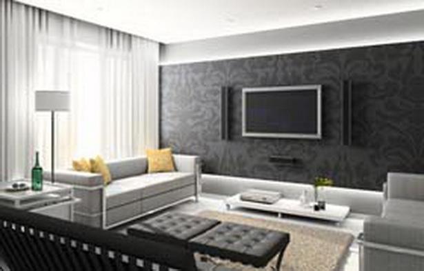 wohnzimmerwand weiß:Wohnzimmerwand Weiß Ikea Wohnzimmer Einrichten Wohnzimmereinrichtung