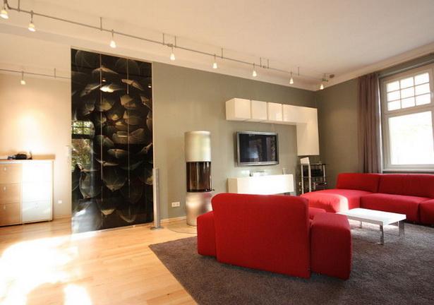 Ideen Wohnzimmergestaltung