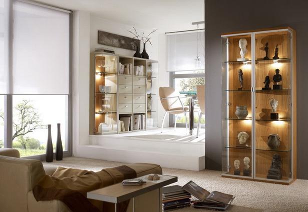 Ideen wohnzimmergestaltung for Ideen wohnzimmergestaltung