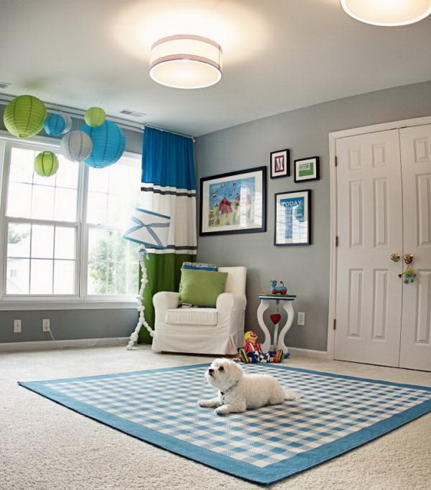 ideen zum dekorieren. Black Bedroom Furniture Sets. Home Design Ideas