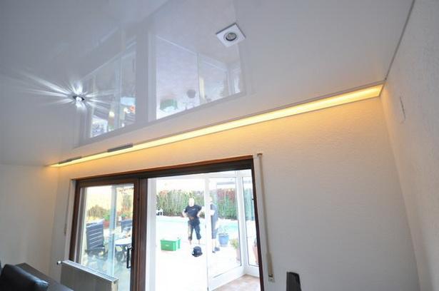 lampe indirekt cheap beleuchtung flur er set led wand einbau lampen arbeits zimmer decken spot. Black Bedroom Furniture Sets. Home Design Ideas