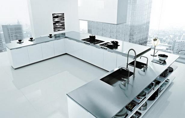 Design innenarchitektur idee modern moderne innenarchitektur modern