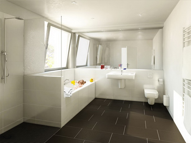 innenausstattung wohnung. Black Bedroom Furniture Sets. Home Design Ideas