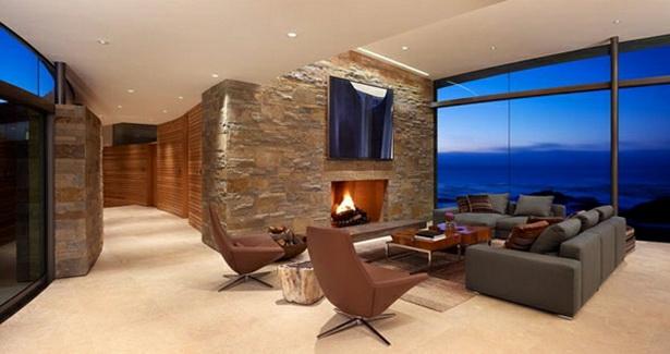 innenausstattung wohnzimmer alle ideen f r ihr haus. Black Bedroom Furniture Sets. Home Design Ideas