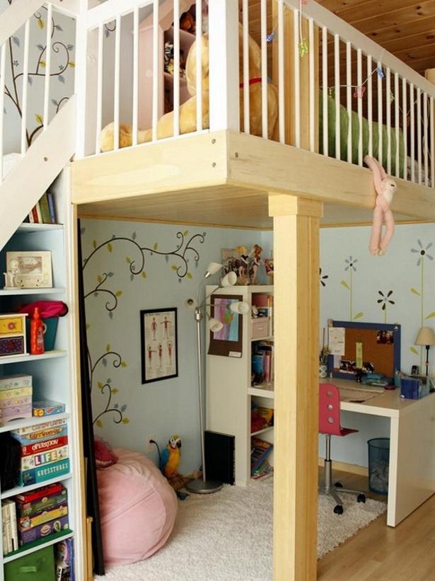 beleuchtung innendekoration im wohnzimmer - Innendekoration Ideen