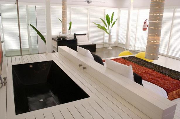Beleuchtung Innendekoration Im Wohnzimmer Elegant Wohnzimmer Luxusdesign U2026